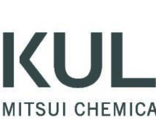 Yeni isim, yeni görünüş: Kulzer